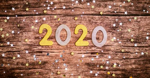 Technological Trends in 2020 and its Impact on Global Economy