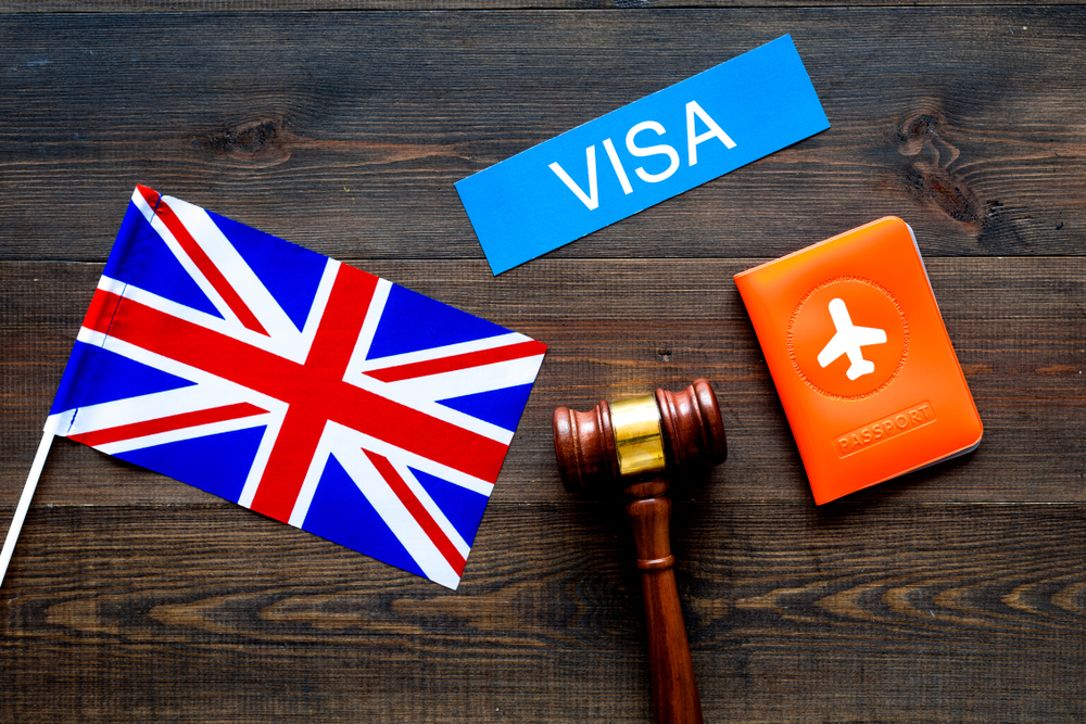 Benefits for Immigrants in the UK   A Quick Round-up