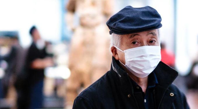 Global Impact of Coronavirus, Australian Bush Fires, and some Healthy Preventions