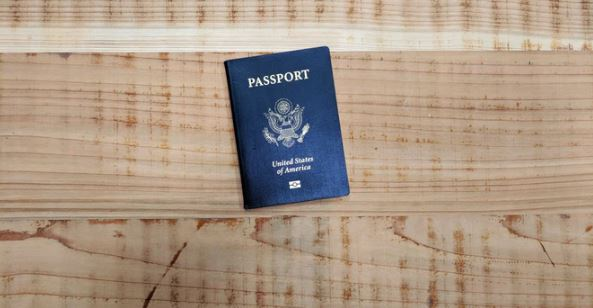 How to Apply for a Green Card in the USA — A Comprehensive Guide for Citizens living in the UK