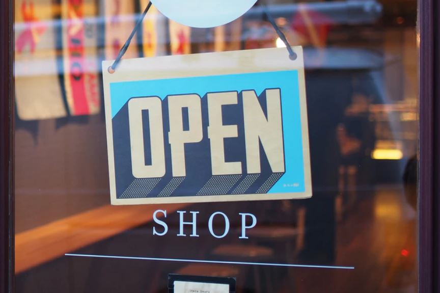 All You Need to Know Before Starting Your Business in the UK