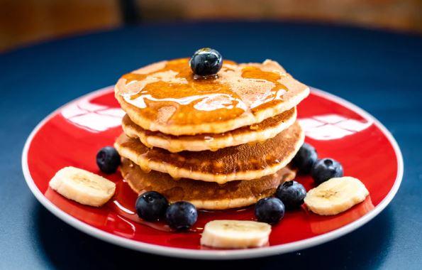 Legend of Shrove Tuesday| List of UK's Pancake Races 2020