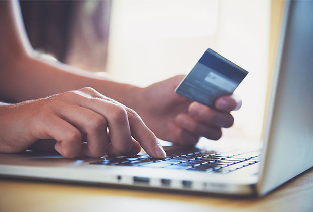 All you need to know about payment methods