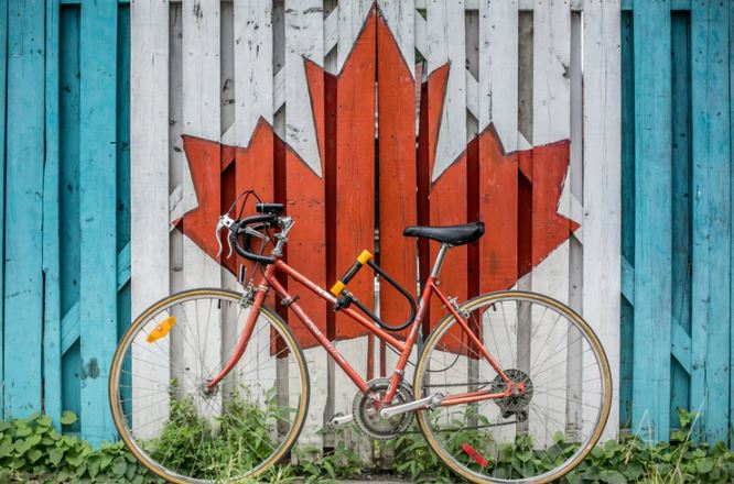The Ultimate Guide for Permanent Residency in Canada