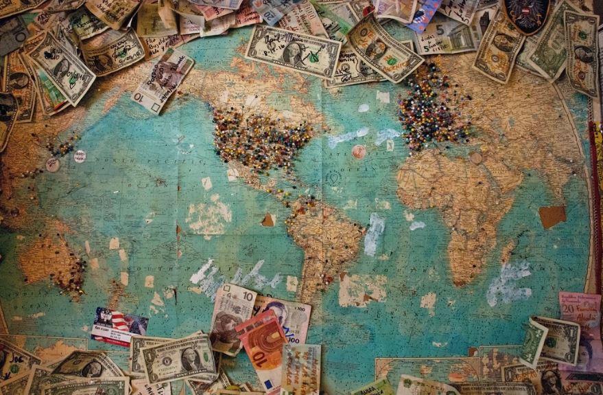 Small World Celebrates International Day of Family Remittances