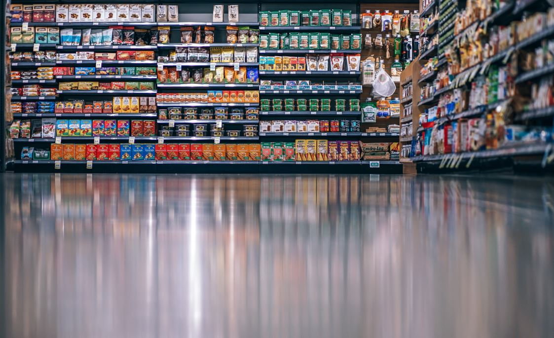 The Cheapest Supermarkets Where You Can Do Shopping in the UK