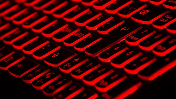 Types of Malware and Tips to Prevent them | A Comprehensive Guide