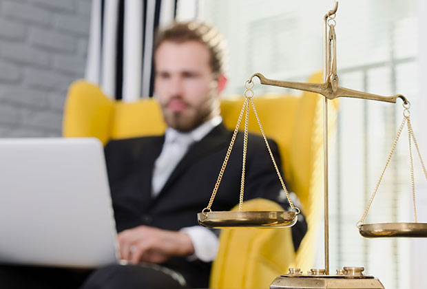 Working Rights of Legal and Illegal Immigrants in the UK