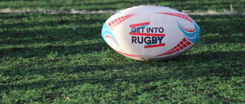 Best Ways to Watch Rugby World Cup 2019